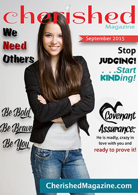September-2015-Cherished-Magazine-A-Magazine-for-Christian-Women