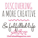Discovering a More Creative and Fulfilled Life
