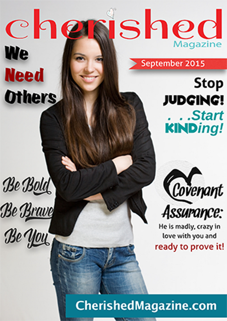 September-2015-Cherished-Magazine-A-Magazine-for-Christian-Women